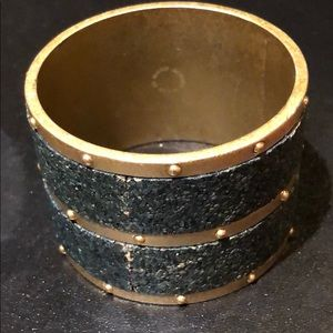 Marc by Marc wide bangle